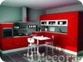 Студия мебели «Декора»