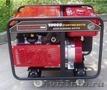 Продаю генератор  Kelmann kraft 11000hs