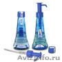 Наливная парфюмерия оптом
