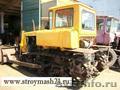 Продам б/у трактор ДТ-75Н,  кап.ремонт в 2014 году