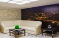 Продам помещение 41.4 м² в здании класса
