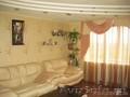 сдам квартиру на длительный срок c мебелью, Объявление #1146273