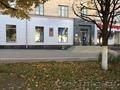 Для Вашего бизнеса 120 кв.м,  отд. вход,  1 линия,  центр пр. Ленина.