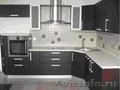 На заказ кухонный гарнитур - Изображение #2, Объявление #1157637