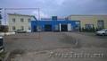 Здание отдельно стоящее+зем уч. Отделка. Все коммуникации. Продажа. 38 млн руб.