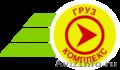 Квартирный переезд. Услуги грузчиков.  67-33-44, Объявление #1200788