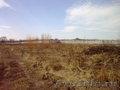 сдаем земельные участки от 500 кв.м.