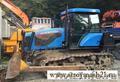 Продам бульдозер Агромаш 90 ТГ (ДТ 75)