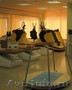 Готовый бизнес -  фитнес-клуб для женщин (велнес)