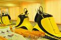 Готовый бизнес -  фитнес-клуб для женщин (велнес) - Изображение #3, Объявление #1255662
