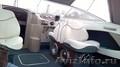 Продам круизный катер - Изображение #3, Объявление #1272299
