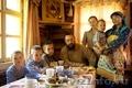 """Книга Алены Стерлиговой""""Мужем битая..."""" - Изображение #2, Объявление #1370005"""