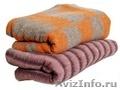 Кровати железные для казарм, кровати для строителей, кровати металлические. опт - Изображение #5, Объявление #1479546