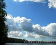 10 соток земли! На берегу чудесного озера «Таир». , Объявление #1490794