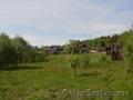 Продаю земельный участок.19 соток. Село Кокшайск. - Изображение #7, Объявление #1490789