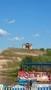 Дом и участок с видом на Волгу! 2, 9 милл руб от собственника