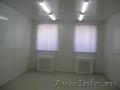 Сдаю в аренду помещение 104 кв.м под офис Центр