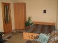 Квартира с мебелью тел:89877356629, Объявление #1515142