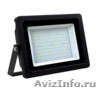 Прожектор светодиодный СДО-5-eco 100Вт 230В 6500К 8000Лм IP65 LLT, Объявление #1458738