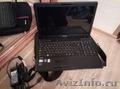 продам ноутбук Toshiba c 660 1 tm, Объявление #1545305