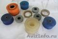 Изделия из полиуретана - Изображение #4, Объявление #1542542
