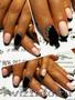 Наращивание ресниц и ногтей , покрытие гель-лаком - Изображение #3, Объявление #173216