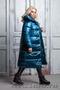 Оптовый магазин женской одежды DoDo STYLE - Изображение #2, Объявление #1577523
