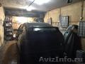 Продаю гараж с погребом и электричеством