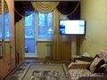 Сдаю 1-к квартиру на часы, ночь, сутки возле МНТК, Кадыкова 21 - Изображение #2, Объявление #1273401