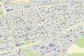 Сдаю 1-к квартиру на часы, ночь, сутки возле МНТК, Кадыкова 21 - Изображение #10, Объявление #1273401