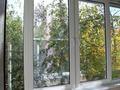 Сдаю 1-к квартиру на часы, ночь, сутки возле МНТК, Кадыкова 21 - Изображение #8, Объявление #1273401
