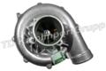 Турбокомпрессор ЯМЗ 238 (ЯМЗ 37511,  658,  238) ЕВРО 3 CZ Strakonice K36-30-01, 04