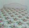 Новая двухспальная кровать